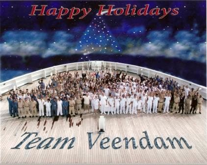veendam-best-wishesweb