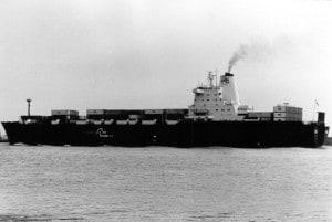 atlantic-crown1969