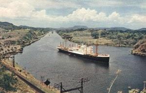 dalerdyk-1945-in-panama-canal