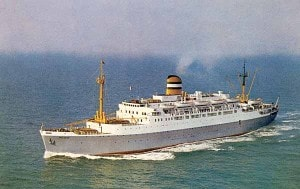maasdam-aerail-photo-as-built