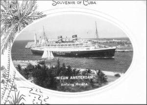 nieuw-amstedam-1936-entering-havanna