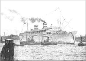 nieuw-amstedam-1936-home-coming