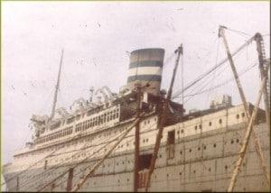 nieuw-amstedam-1936-scrap