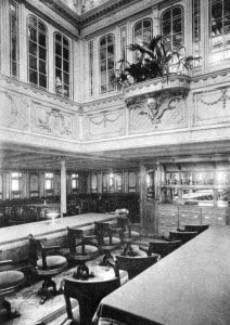 nieuw-amsterdam-1906-first-class-dining-room-two-level2