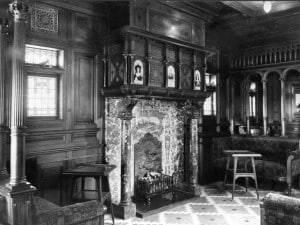 nieuw-amsterdam-1906-first-class-smoking-room1