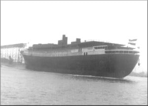 nieuw-amsterdam-1936-launched