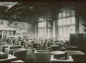 nieuw-amsterdam-1938-grand-hall1