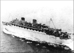 nieuw-amsterdam-at-war-1936-aerial