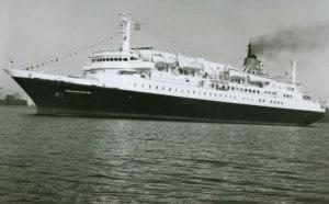 prinsendam-1973