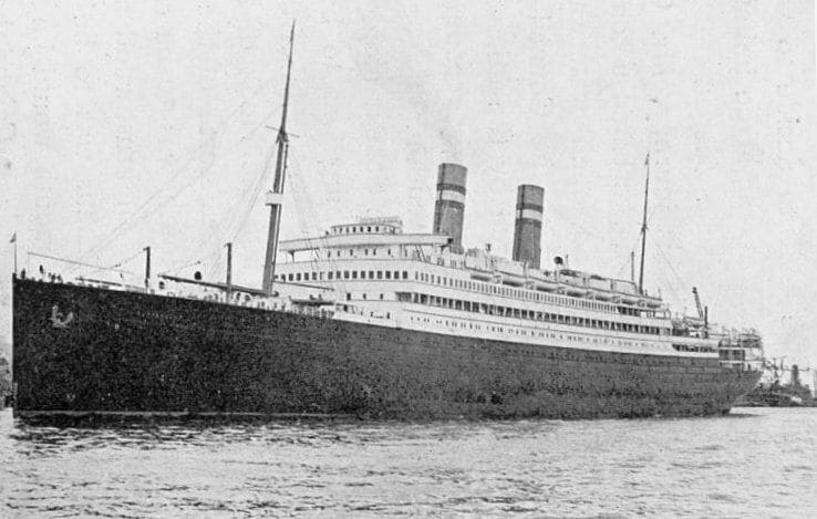 rotterdam-1908-as-built