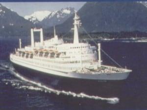 rotterdam-1958-cruising-alaska-in-1989