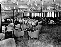 rotterdam-queens-lounge2