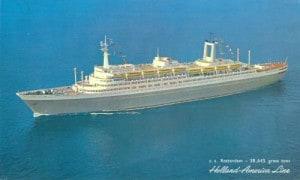 rotterdam-v-1959-as-built