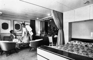 rotterdam-v-deluxe-cabin