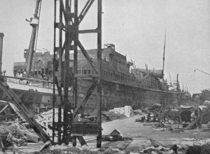 statendam-1929-burnt-out-wreck