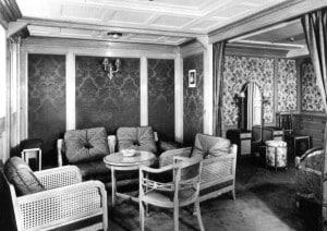 statendam-1929-cabin-deluxe