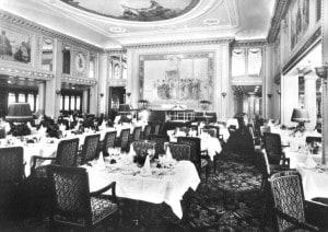 statendam-1929-diningroom