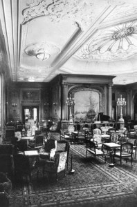 statendam-1929-main-lounge1