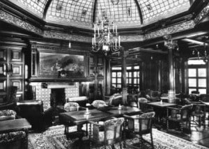 statendam-1929-smoking-room