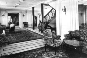 statendam-1929-stairs-between-lounge-and-library