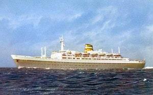 statendam-1957-as-built