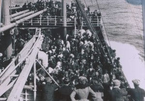 third-class-emigrants-on-deck1