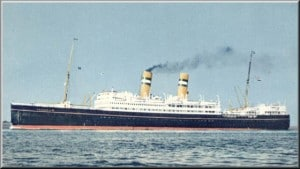 veendam-1922-color-photo-after-ww-ii