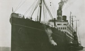 volendam-as-built-1922