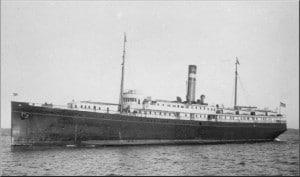 warsawa1911