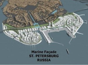 MarineFacade web