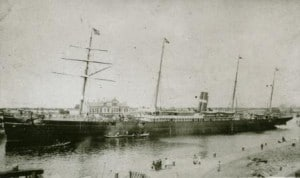 obdam-1889-picture-two-web-version