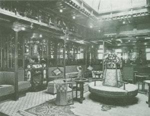 NA 1906 Japanese tearoom web