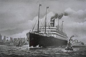 NA 1906web