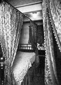 na 1906 deluxe cabin web