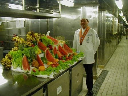 Exe chef Pedro Lontoc2