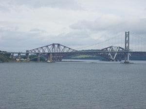 full bridge