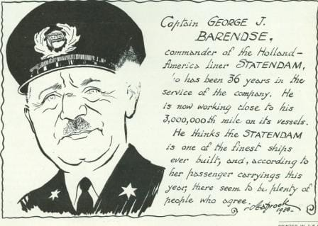 Capt Barendse 1939 cartoon web