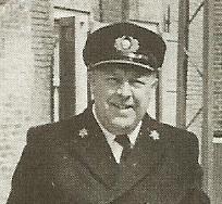 Capt Kruithog Nicolaas P Aagtedijk 1953 small