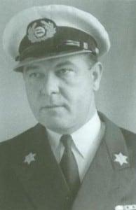 Capt. Abelskamp J.R small