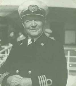 Capt. Barendse 1948 small