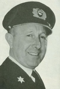 Capt. Bijl as in 1939 small