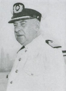Capt. Coster C.H.P  Commodore NA 1949 small