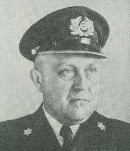 Capt. Dalen van 1962 small