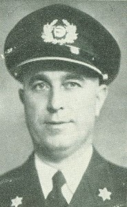 Capt. Dekker JP