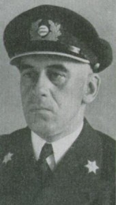 Capt. Dijk Wiebe J. 1957 small