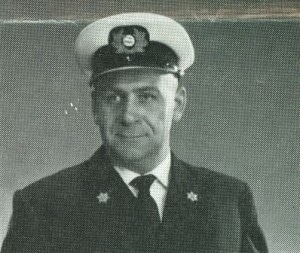 Capt. Dobbinga L.F. jr 1968 small