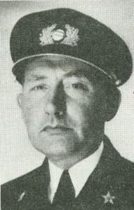 Capt. Drost Gerrit J 1948 small