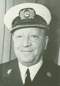 Capt. Dulken johan van 1939 small