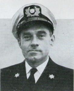 Capt. Gredainus small