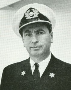 Capt. Grippeling Th. P.F 1968 small